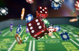 Casinoslot Sitesi